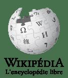 recherche wikipedia